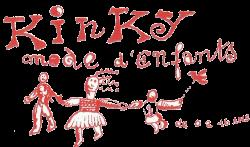 4ed549c37d203 Prêt-à-porter enfants Sète