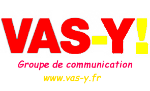 Groupe de communication internet