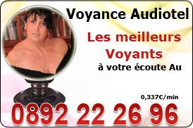 meileur-site-numerologie