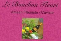 Fleuriste Castelnau