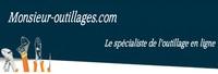 Cisailles universelles sans fil Bosch pas cher