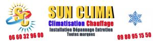 Climatisation Montpellier