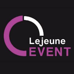 Soirée casino Lille