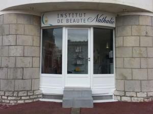 Esthéticienne Biarritz