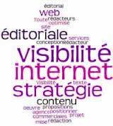 visibilite internet