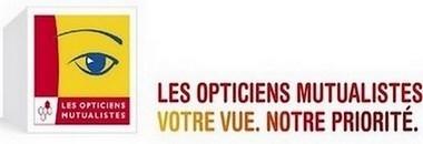 logo-opticien-beziers0-343
