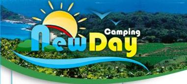 location-mobil-home-camping-herault