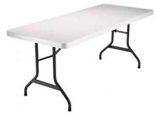 table-collectivités-pas-chere