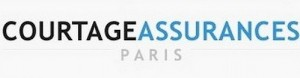 Courtier en assurance vie Paris