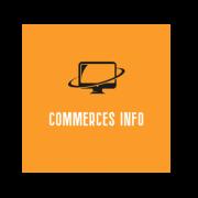 (c) Commerces-info.fr